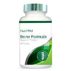Nutriwell Formula Tulang