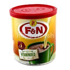 F&N Sweetened Creamer