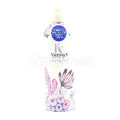 Kerasys Elegance & Sensual Perfumed Hair Rinse