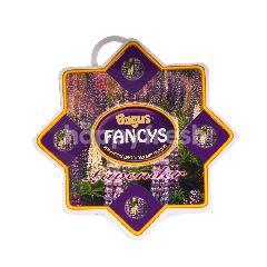 Bagus Fancys Lavender Pengharum Lemari dan Anti Ngengat