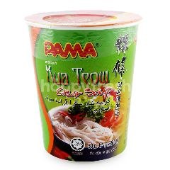 Pama Instant Kua Teow Clear Soup