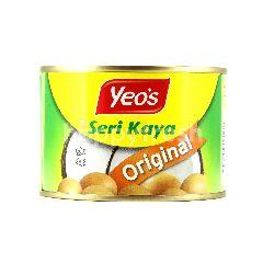 Yeo's Seri Kaya Original