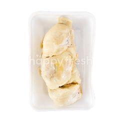 Durian Monthong Kupas