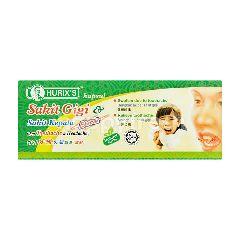 Hurix's For Toothache & Headache Capsule