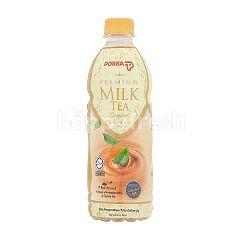 Pokka Premium Milk Tea Original