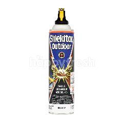 Shieldtox Outdoor Spray 350G