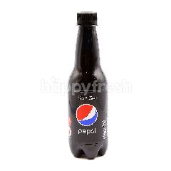 Pepsi Carbonated Cola Flavoured Drink