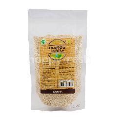 Trio Natural Quinoa Putih