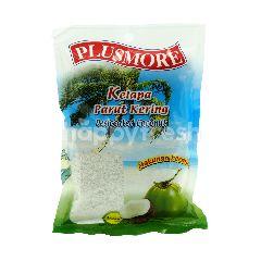 PLUSMORE Desiccated Coconut