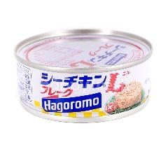 Hagoromo Tuna Flakes