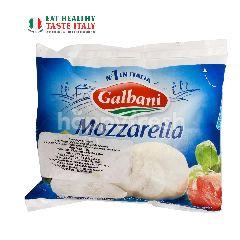 Galbani Whole Mozzarella Cheese