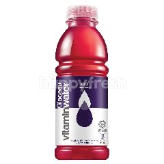 Glaceau Vitamin Water XXX-Triple Berry 500ml