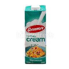 Avonmore Cooking Cream