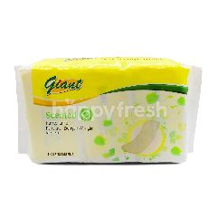 Giant Scented Pantyliner