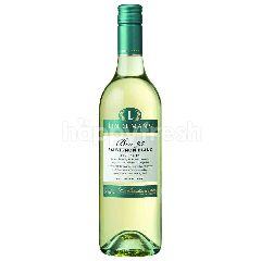 Lindeman's Bin 95 Sauvignon Blanc