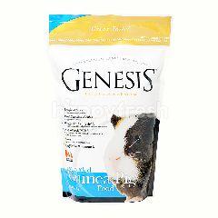 Genesis Extruded Guinea Pig Food