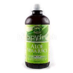 O'Forest Organic Aloe Vera Juice