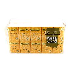 Royal Gold Value Pack Luxuries Tissue
