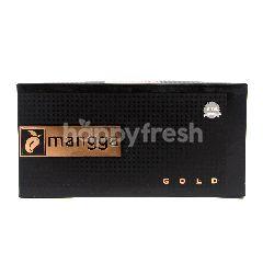 Mangga Gold