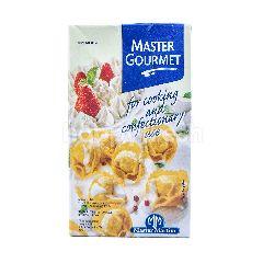 Master Gourmet Krim Kocok