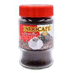 Indocafe Original Blend Instant Coffee