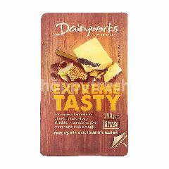 Dairyworks Extreme Taste Cheeese Block