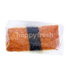 Aeon Sushi Tahu Goreng
