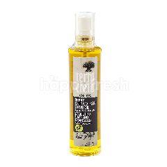 Terra Creta Spray Extra Virgin Olive Oil