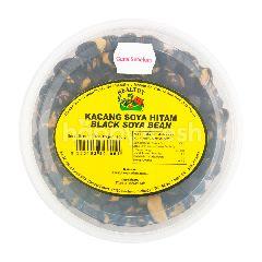 Healthy Home Black Soya Bean