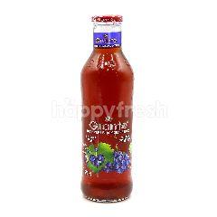 Grante 100% Pure Black Grape Juice