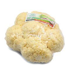 Cauliflower (Kubis Bunga)