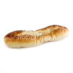 Choice L Roti Perancis