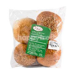 Chef's Roti Kraft Roll