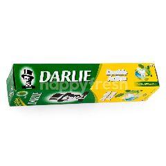 Darlie Pasta Gigi Double Action