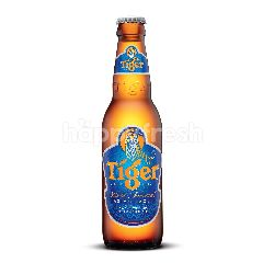 Tiger Beer Quart (660ml)