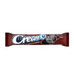 Cream-O Chocolate Cream