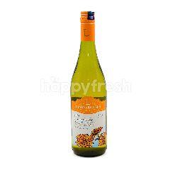Lindeman's 2018 Chardonnay White Wine