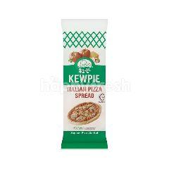 Kewpie Italian Pizza Spread