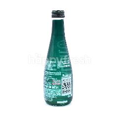 Badoit Sparking Mineral Water