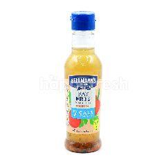 Hellmann's Fat Free Original Vinegar