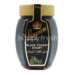Langnese Madu Black Forest