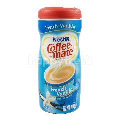 Coffee-Mate French VaCoffe Creamer Powder