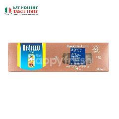 De Cecco N.12 Integrali Pasta Spaghetti