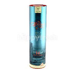 THE ARRAN MALT Single Malt Scotch Whiskey 700ml
