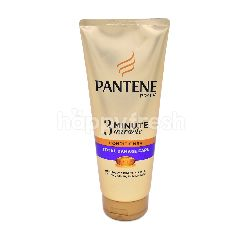 Pantene 3 Minute Miracle Total Damage Care Conditioner