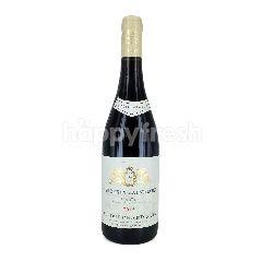 PH. Bouchard & CIE Cabernet Sauvignon Pays d' Oc