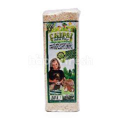 Chipsi Green Apple Pet Litter