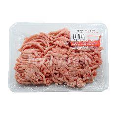 Pork Lean Minced