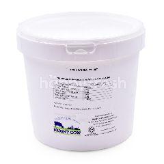 Bright Cow Fresh Natural Yogurt