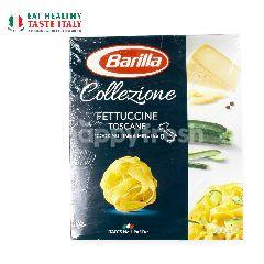 Barilla Pasta Fettuccine 500G